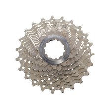 Shimano CS-6700 Cassette 11-25 10-Speed ULTEGRA