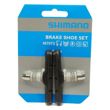 Shimano BR-M530 V-Brake Shoes