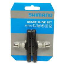 Shimano BR-M530 V-Brake Shoes