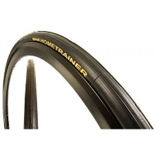 Continental Home Trainer Tire 700 x 23C