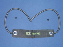 Hyper EZ Hang replacement bands