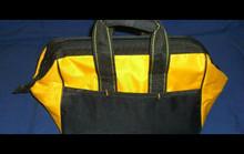 EZ Hang Tool Bag