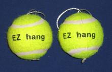"Hyper EZ Hang 3"" Replacement Balls"