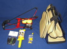 6. Hyper EZ Hang Tool Kit