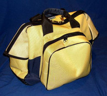 Hyper EZ Hang Tool Bag