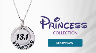 https://cdn1.bigcommerce.com/n-63unu/i1xi72/product_images/uploaded_images/princess-home.jpg?t=1398725710