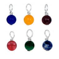 Genuine Natural Gemstones