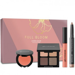 Glo Minerals Full Bloom Collection