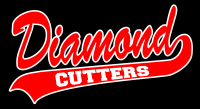 diamond-cutters-logo.png