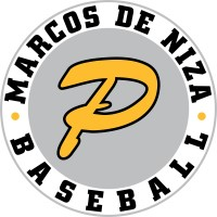 marcos-de-niza-baseball-2017-website-mock-ups-custom-.jpg