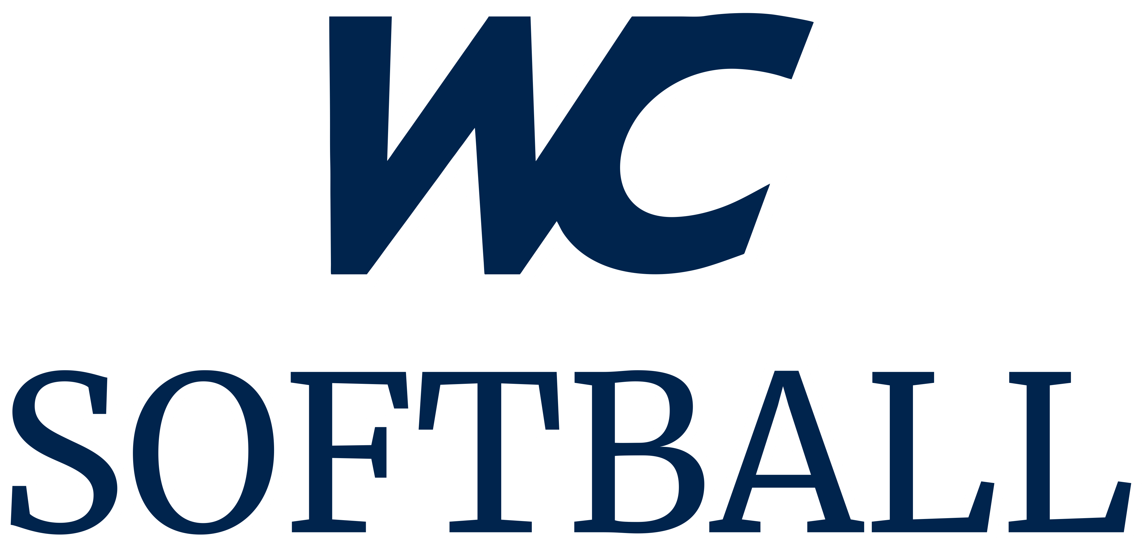wc-softball-navy-white.png