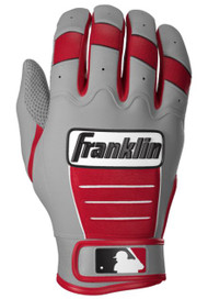 NEVADA ROAD DAWGS FRANKLIN BATTING GLOVE