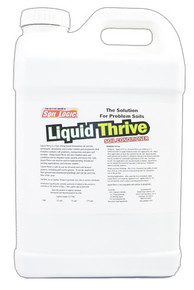 Liquid Thrive - 2.5 Gallon Refill Bottle