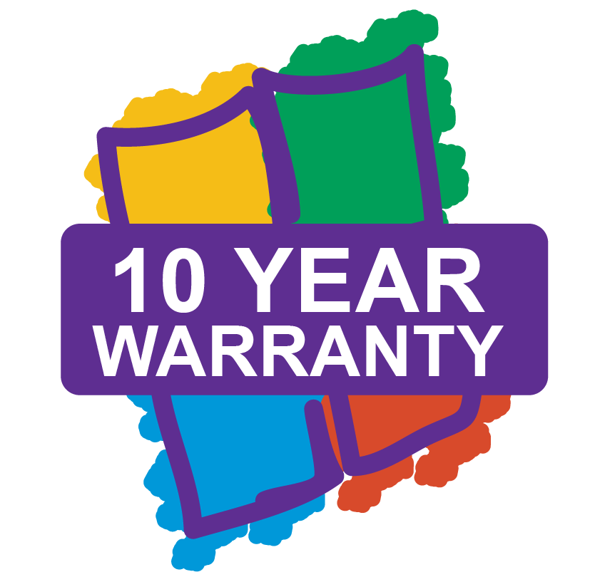10-year-warranty-badge-01.png