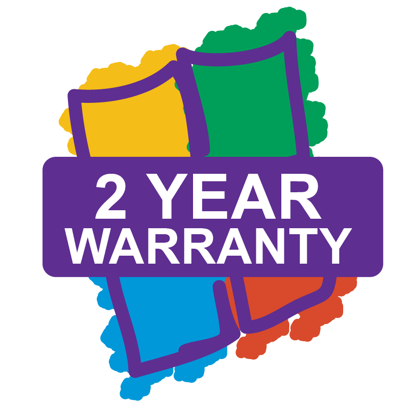 2-year-warranty-badge-01.png