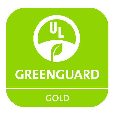 greenguard-gold-rgb-green.png