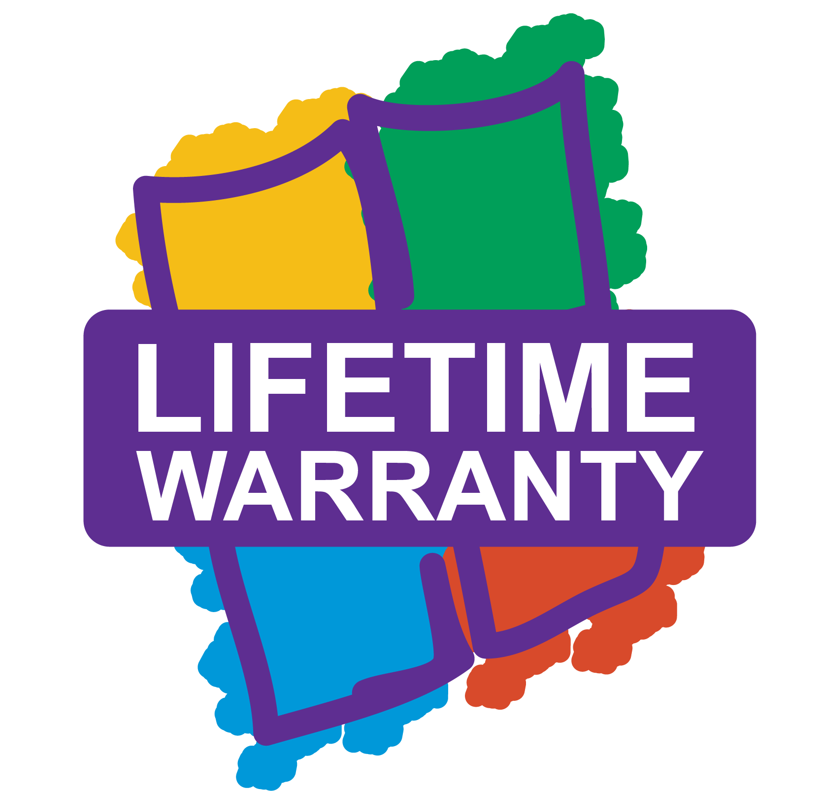 lifetime-warranty-badge-2-01.png