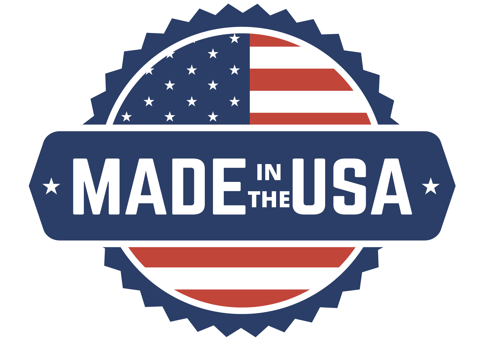 made-in-usa-close-top-01.png
