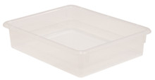 Assorted Trays for 9963Bay-C4