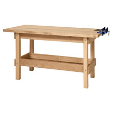 MH13400 Workbench, Maple
