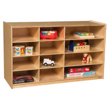 WD990180 Board Game Storage