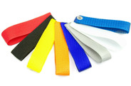 Replacement Pull Straps. We have 8 colors, so choose the one you like!