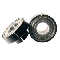 500 SERIES ROTATIONAL BEARING-INSERT