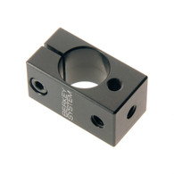 750 SERIES ACCESSORY MOUNT BLOCK (tapped 1/4-20)