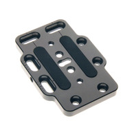 DSLR CAMERA BASE PLATE TOP