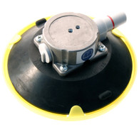 SUCTION BASE, 7 INCH
