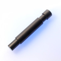 "1/2"" TO 5/8"" GRIP GEAR INTERFACE ROD"