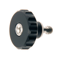 CAMERA MOUNTING KNOB W/ SOCKET SCREW