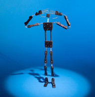 Human Armature Kit, Large Size