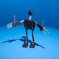 Micro Armature Kit