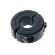 375 SERIES TWO PIECE SHAFT COLLAR
