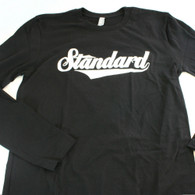 Standard Genuine Long Sleeve Tee