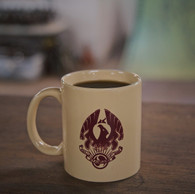 The SBC Phoenix Coffee Mug!
