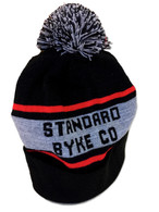 1992 Ball Beanie - Vintage Re-Issue