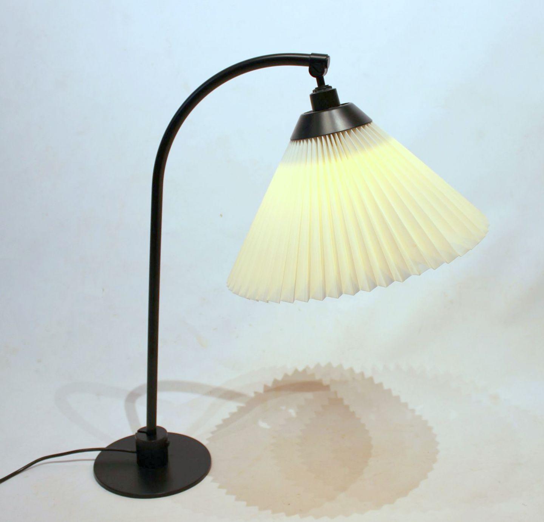 Le Klint 366 Table Lamp