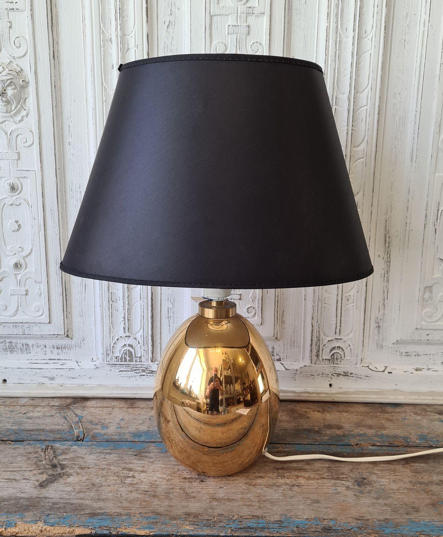 Le Klint Gold 386 Lamp