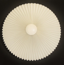 Le Klint Folded Model 30-35PL Ceiling Light