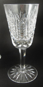 8 Vintage Waterford Crystal Clare Sweet Sticky or Sherry Glasses