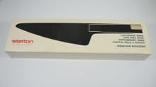Danish Stelton Stainless Steel Spade Cake Knife Erik Magnussen