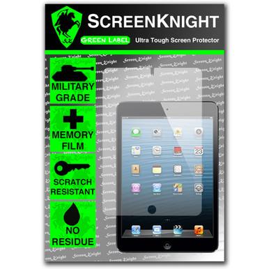 Apple iPad Mini Front Screen Protector