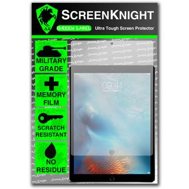 Apple iPad Pro Front Screen Protector