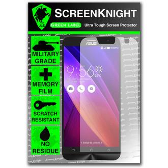 Asus Zenfone Zoom Front Screen Protector
