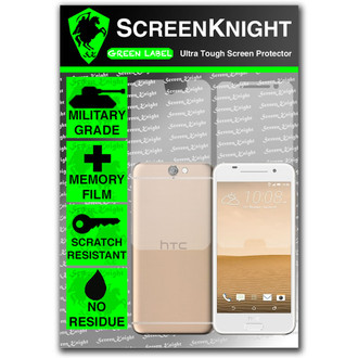 HTC One A9 Full Body Screen Protector