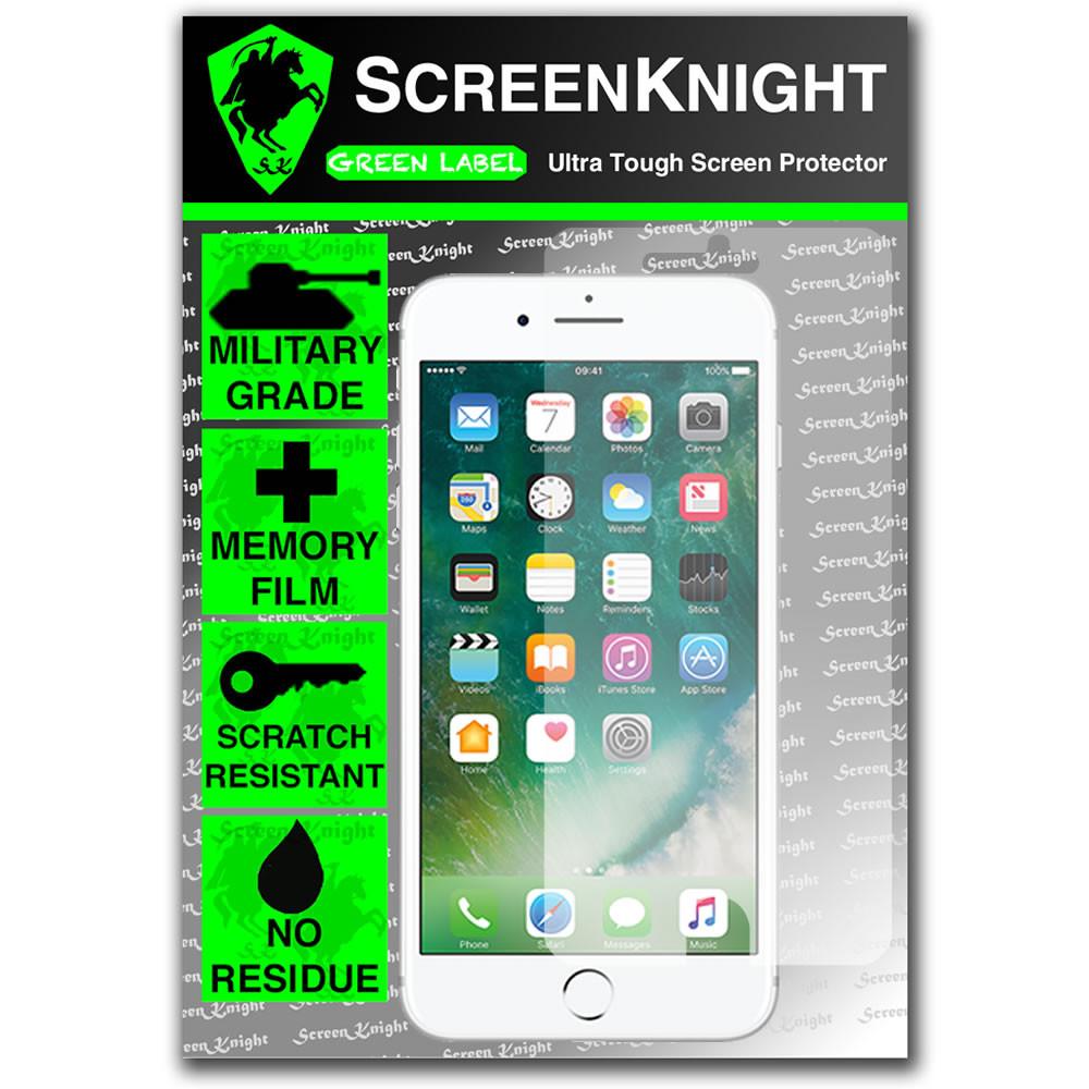 buy online 0f858 d06d4 Apple iPhone 7 - Plus 5.5