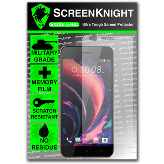 HTC Desire 10 Screen Protector