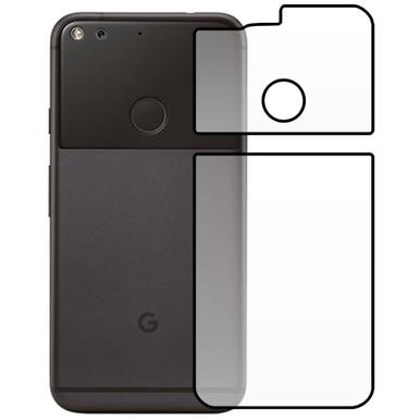 """Google Pixel XL 5.5"""" Back Screen Protector"""